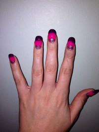 Do You Need A Uv Lamp For Gel Nail Polish. Cnd Uv Light ...