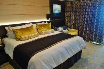 Cruise News January 22