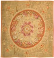 antique_aubusson_france_carpet_437922