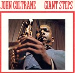 Coltrane_Giant_Steps