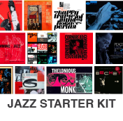 Learn-Guitar-Jazz-Starter-Kit-50