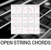 Learn-Guitar-Open-String-Chords-49