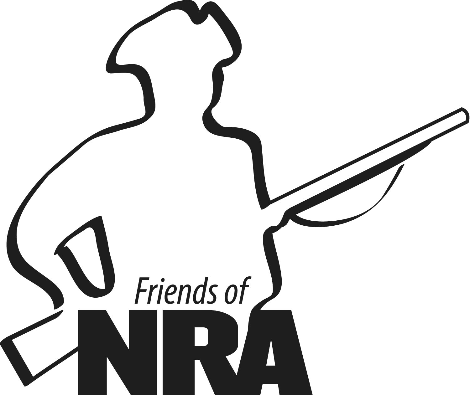 Lowcountry Patriots Hosts Friends of NRA Banquet