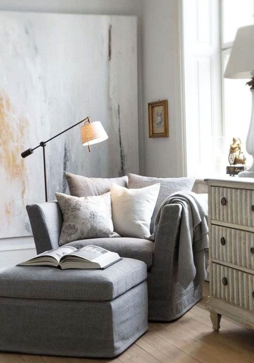 Best 11 Living Room Decorating Ideas Without Sofa Eat