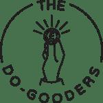 Do-Gooders logo
