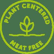 plantcentered