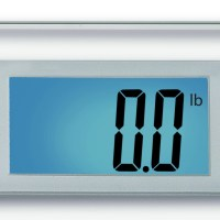 Product Spotlight: Meet the EatSmart Precision Digital Bathroom Scale