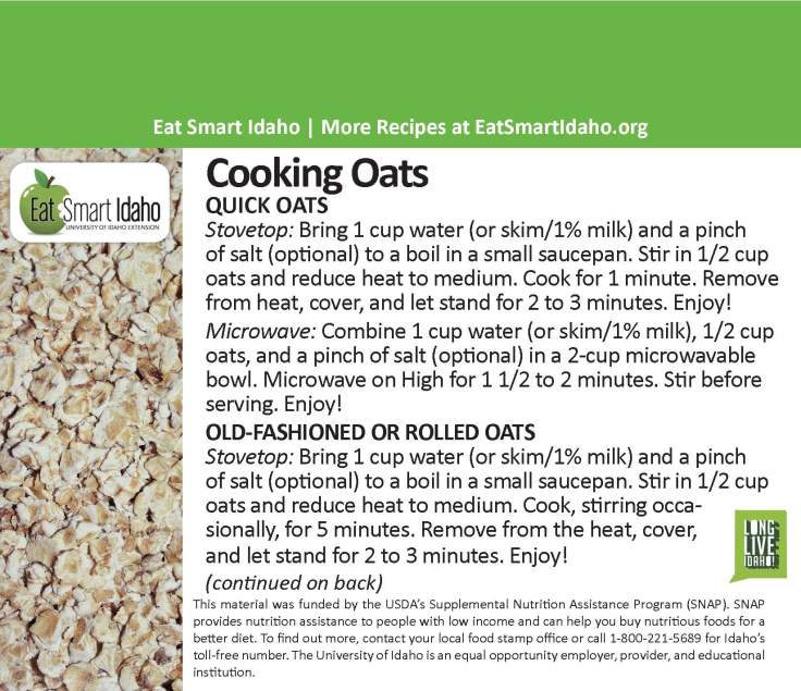 Cooking Oats_Page_1