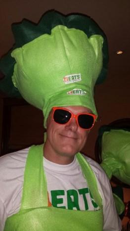 broccoli-man