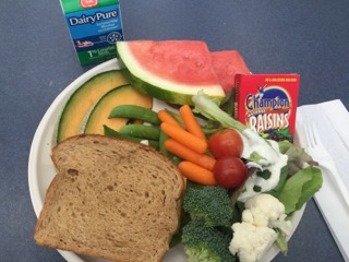 healthy-affordable-school-lunch