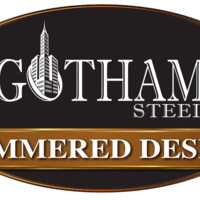 Gotham Steels Hammered Collection | Beautify your kitchen