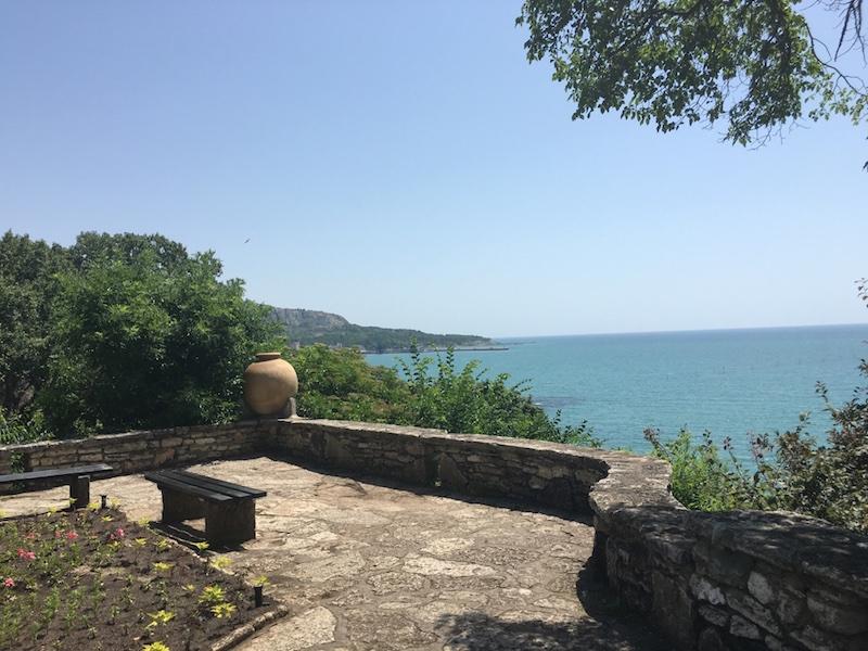 view_balchik_gardens