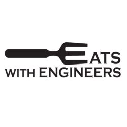 Eats With Engineers