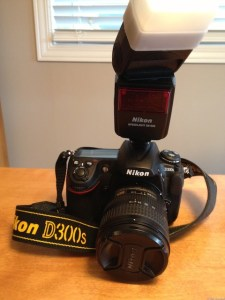 Nikon_D300S