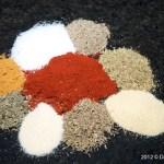 Blackening_Spices Ingredients