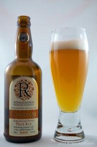 Renaissance American Pale Ale