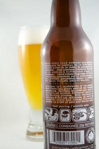 Yakima IPA (back label)