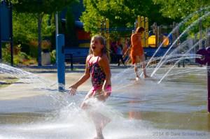Summer_Lovin_Water Babies