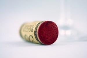 Bogle Petite Sirah (cork)