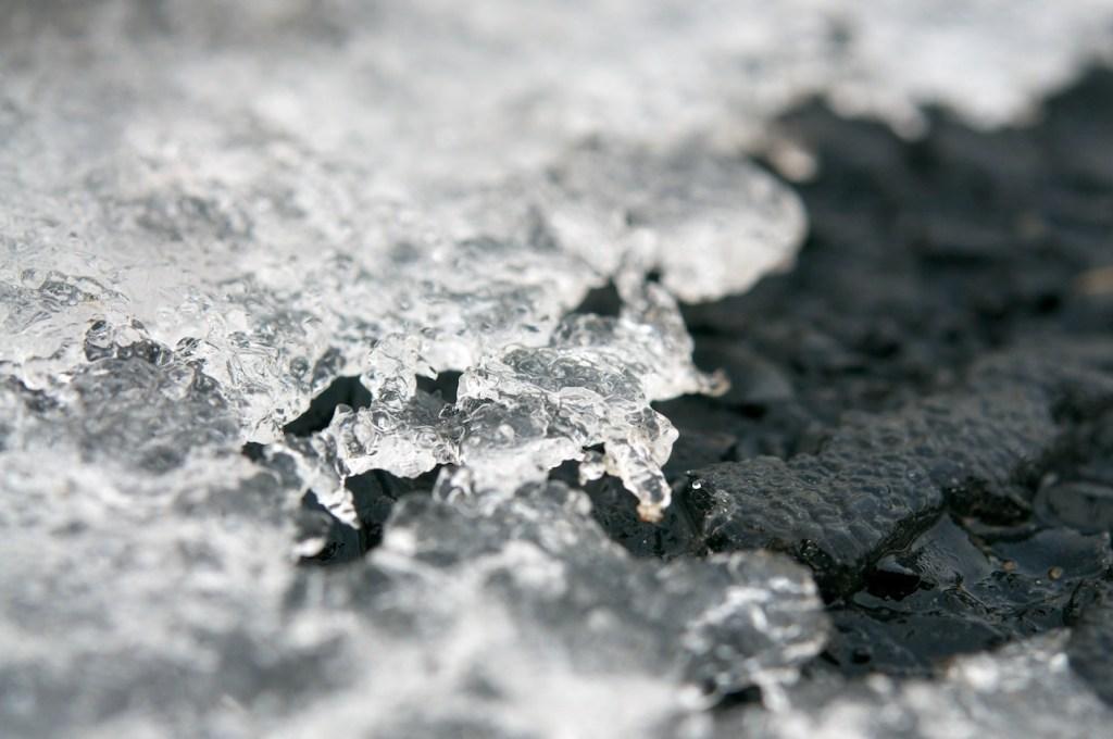 Ice Melt8