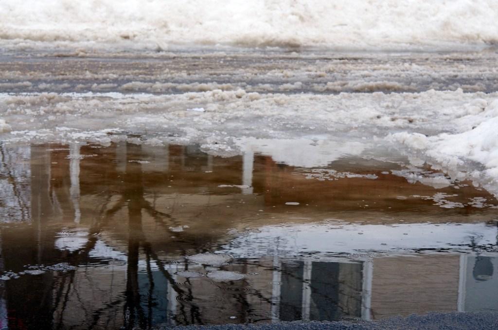 Winter Melt Rain1
