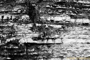 Cliff Face-5