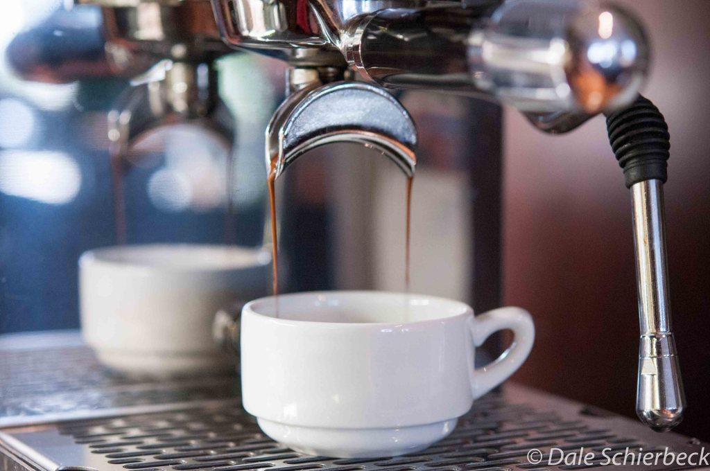 Morning Coffee-1