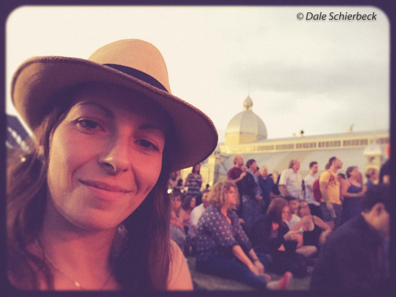 Folk Fest-2