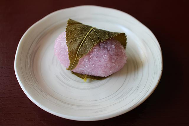 Visit Japan (C)EatTalkTravel
