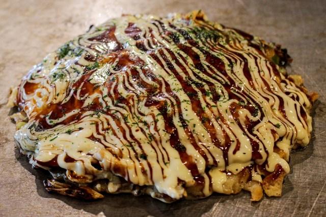 okonomiyaki(c)EatTalkTravelJapan