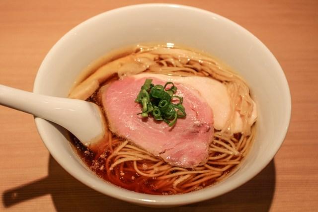 ramen(c)EatTalkTravelJapan