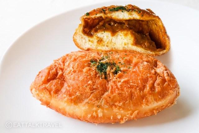 CurryPan(c)EATTALKTRAVEL