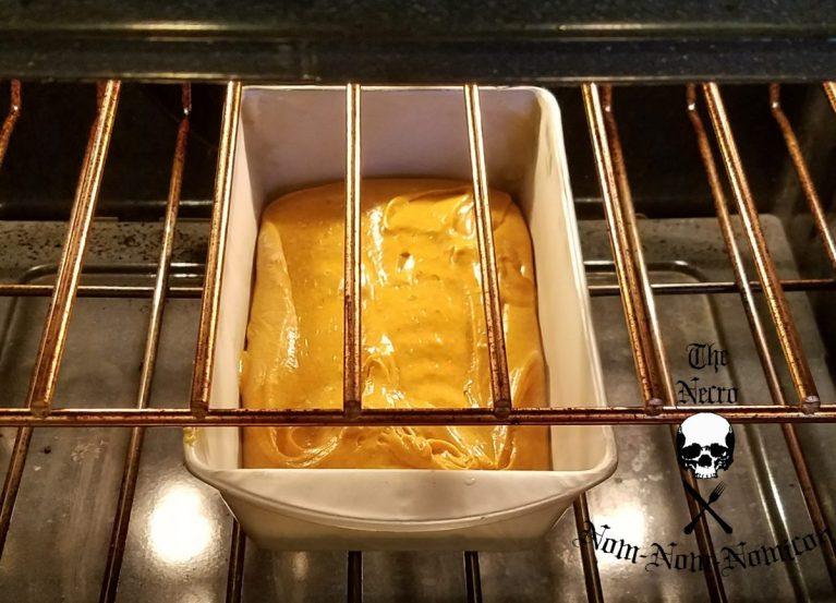 baking-up