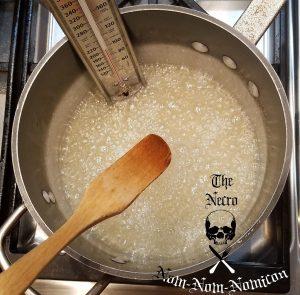 boiling-the-sugar