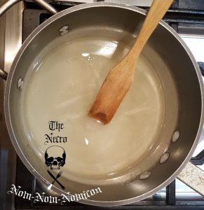 mixing-up-the-sugar