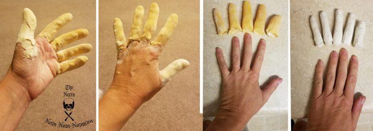 molding-my-fingers-part-1
