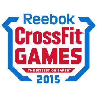 Recap of the CrossFit Games Open 2015