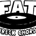 25 Years of Fat Wreck Chords and Tour Announcement by Fat Mike
