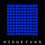 New Single: Look Who's Back by Hedge Fund