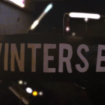 New Single: Mayfair by Winters End