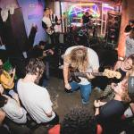 SKEGSS Drop New Single and Announce Sophomore EP