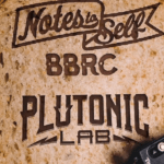 Plutonic Lab Releases New Single ' Sliced Bread' featuring Notes To Self BBRC