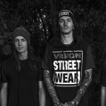 Brisbane Death Metal is alive and well with Tomb of Doom and their new track 'Worm'
