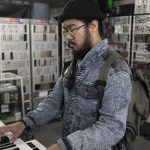 Mndsgn Drops First New Track Since 2014