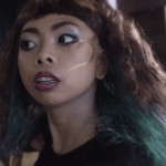 Quintessential Doll gets 'Savage' with her hair in her latest offering