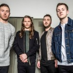 I Prevail release new single 'Come and Get It'