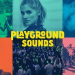 Leading DJs go back to school as part of Playground Sounds Summer Series