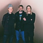 TV Telepath release their debut single and first EP details