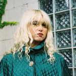 Phebe Starr releases a second taste of her forthcoming 'Chronicles' EP and details of a headline tour