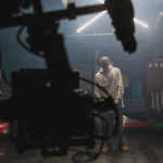 UPDATE: Bliss n Eso release statement – a man has died on the set of a Bliss n Eso music video in Brisbane